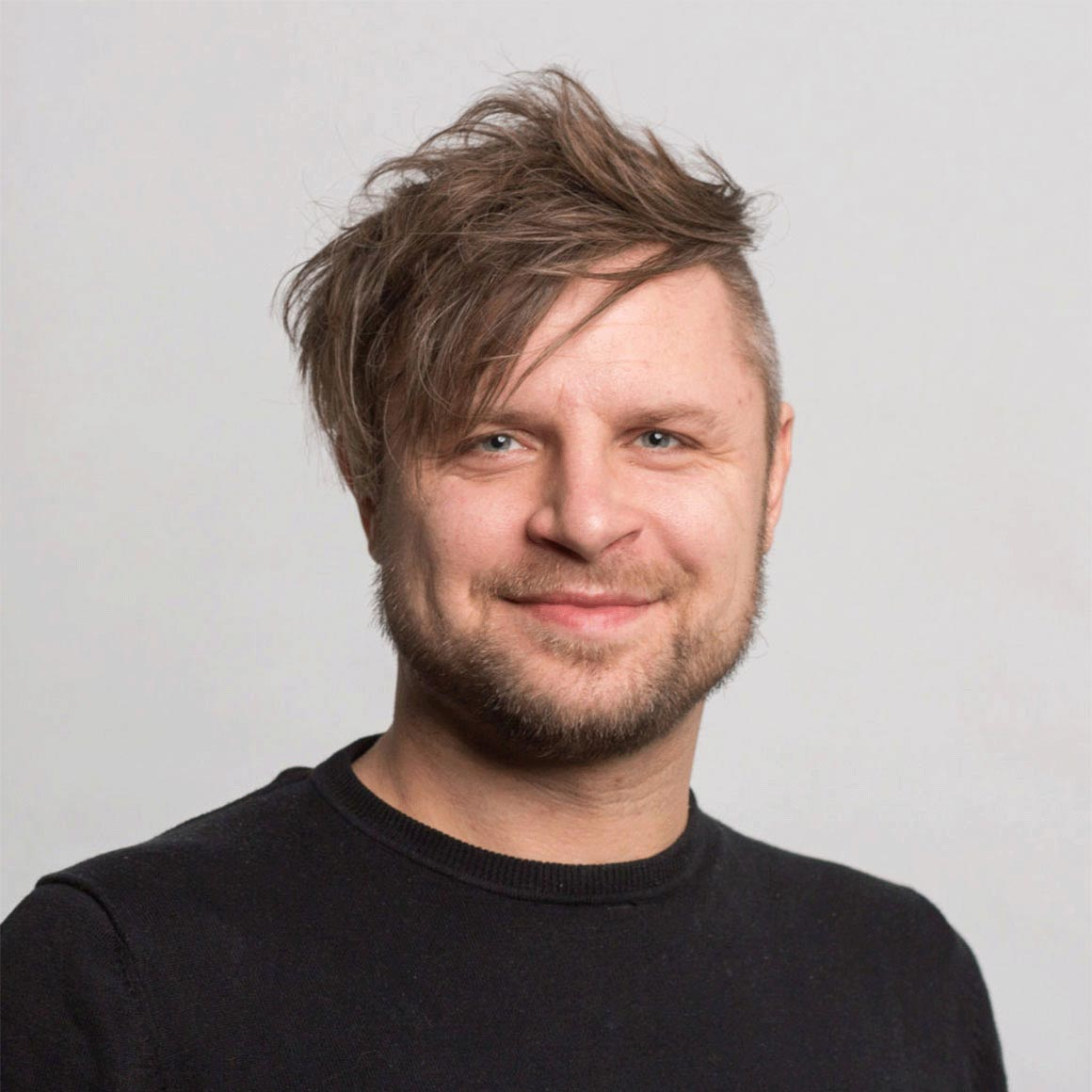 Marco Petri