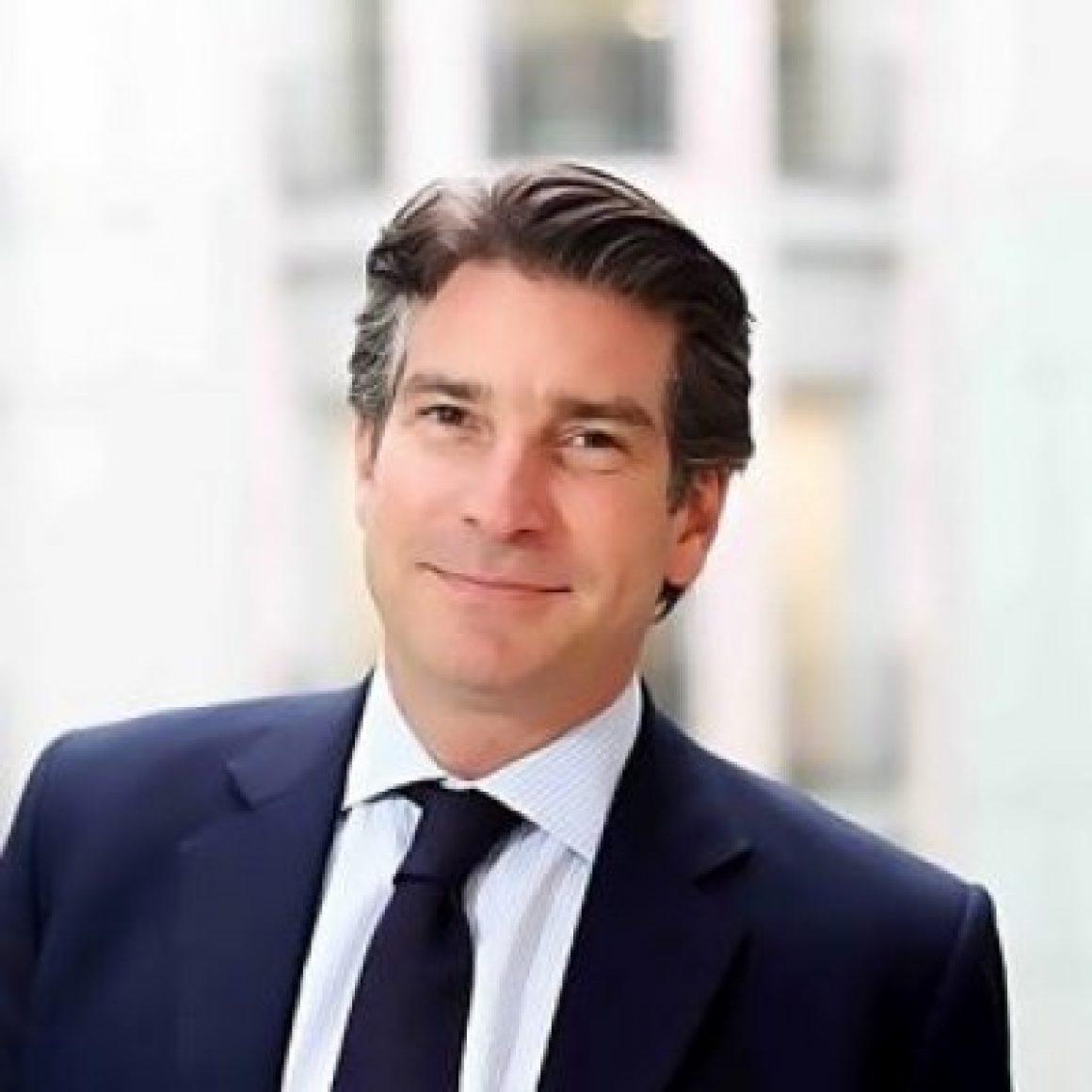 Florian Rais