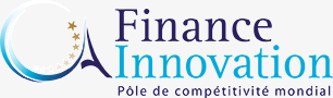 financeinnovation