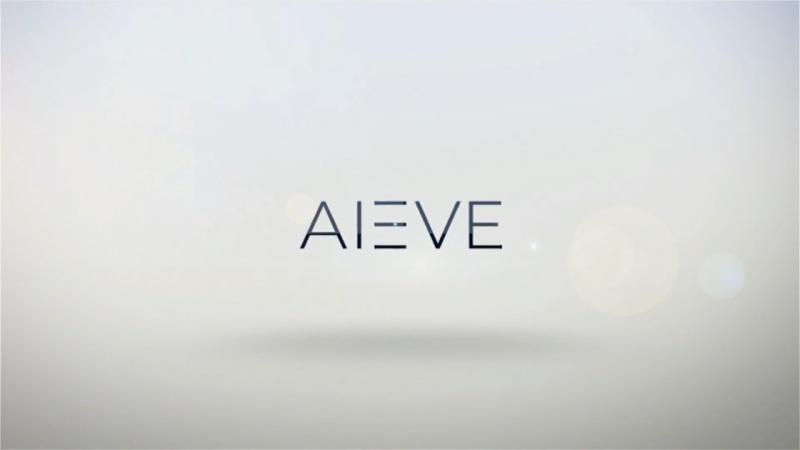 Cómo suscribirse a AskEve (Spanish version)