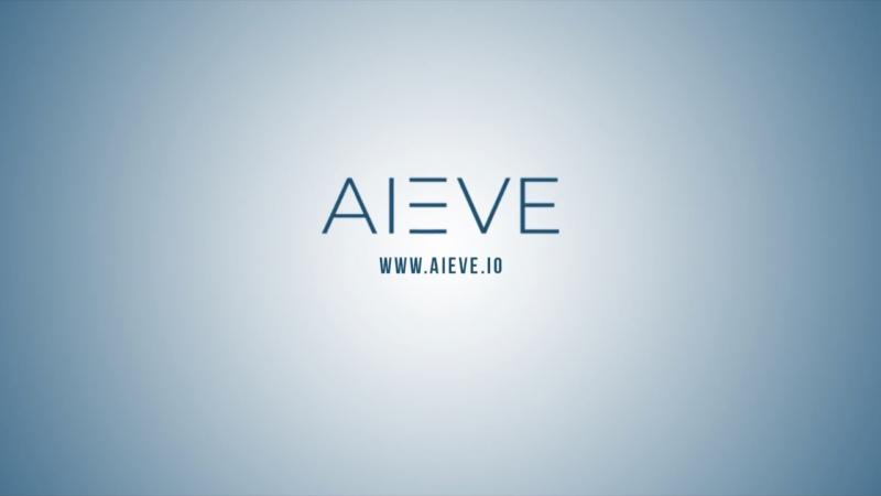 How you could have made more than 5% profit in just a couple of hours with AskEve?