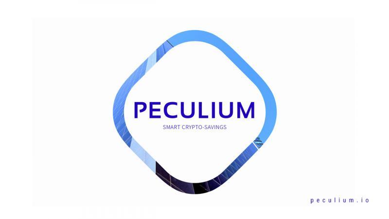 PECULIUM Sales Deck !